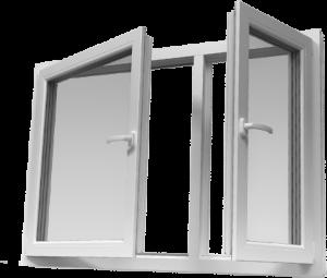 ferestre-pvc-teleorman