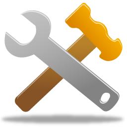 service_story_-_tools_icon